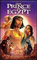 prince of egypt screens