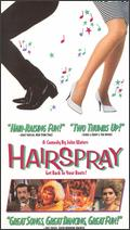 hairspray ricki lake