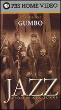 Ken Burns Jazz, Episode 1: Gumbo, Beginnings to 1917