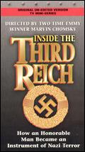 Inside The Third Reich Overview | RM.