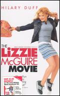 The Lizzie McGuire Movie - overview